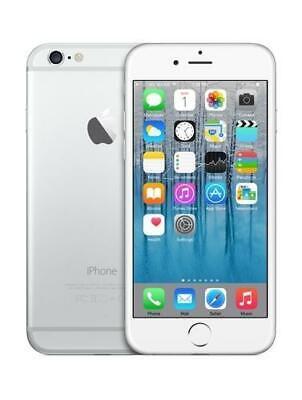 iPhone 6 16GB Unlocked 4