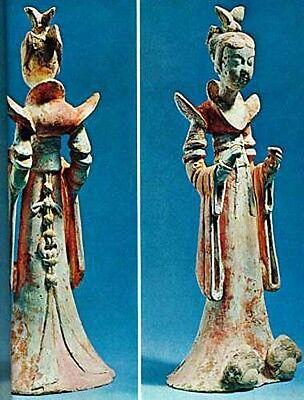 Time Life Great Ages of Man Ancient China 1500BC Shang to 900AD Tang Mongol Wars 4