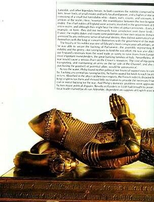 Medieval Archery War Plague Ottoman Mongol Arab Persian Africa Empires Byzantium 7
