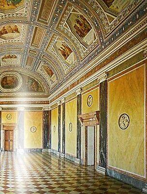 HUGE Renaissance Jewels France Italy Spain Portugal England Netherlands Germany 9 • CAD $376.91