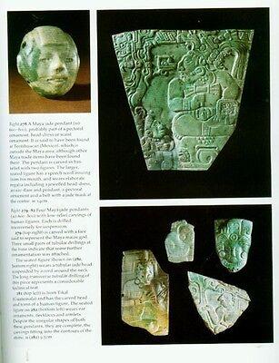 7,000 Years of Jewelry Mesopotamia Egypt Phoenicia Greece Persia Rome Byzantium 8