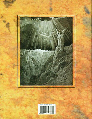 """Book of Prophecy"" Delphi Ancient Greece to Nostradamos Bible Merlin King Arthur 2"