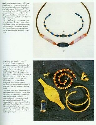 7,000 Years of Jewelry Mesopotamia Egypt Phoenicia Greece Persia Rome Byzantium 5