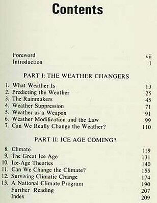 ICE AGE? GLOBAL WARMING? Surviving Climate Change Ancient Events Atmospheric CO2 2