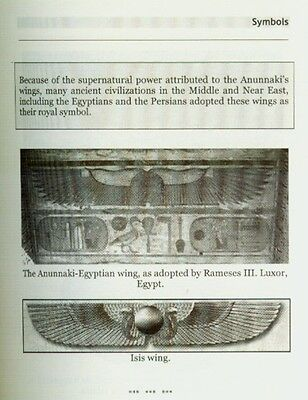 Translation Babylonian, Sumerian, Akkadian, Assyrian Phoenician Seals Symbols 4