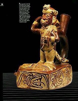 TimeLife Empires Besieged AD200-600 Fall Rome China Sassanian Persia Gupta India 4 • CAD $32.70