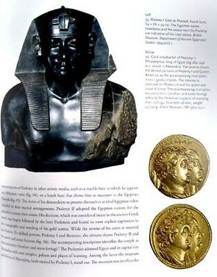 Eaton Ancient Egypt Artifacts Statues Masks Jewelry Cosmetics Toys Coins Papyri