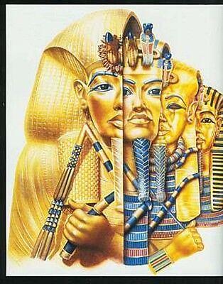 1500-600BC Barbarian Tides Phoenicia Israel Egypt Greece Hittite Assyria Elamite 4