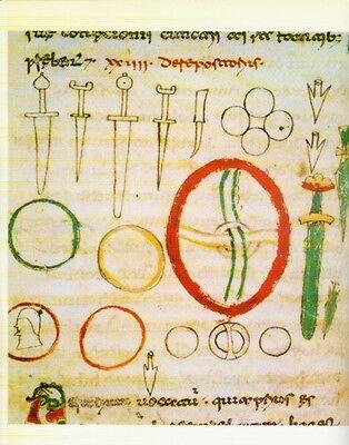1095AD Holy War First Christian Crusade vs Islam Infidel Jerusalem Pope Urban II 6