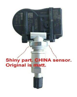 Reifendrucksensor RDK TPMS 36106881890 für BMW 1 2 3 4 5 F32 X1 X2 X5 X6 sensor