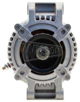 Alternator-Sedan Wilson 90-29-5368 Reman 3