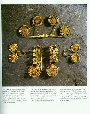 7,000 Years of Jewelry Mesopotamia Egypt Phoenicia Greece Persia Rome Byzantium 6