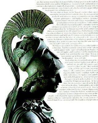 Ancient Warfare Rome vs Celt+Persia vs Greece+Bactria Assyria Scythia Babylon Ur 3