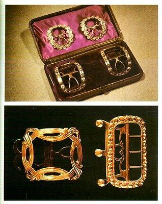 5,000 Year History of Jewelry Prehistoric Sumerian Egyptian Minoan Etruscan Celt 9