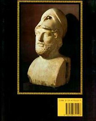 Oxford History Classical World Rome Greece Hellenic Middle East Architecture Law 2 • CAD $62.99