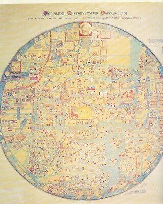 1095AD Holy War First Christian Crusade vs Islam Infidel Jerusalem Pope Urban II 5