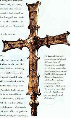 HUGE Ancient Celts Life Myth Art Gods Jewelry Weapons Symbols Warriors Sacrifice 6 • CAD $25.28