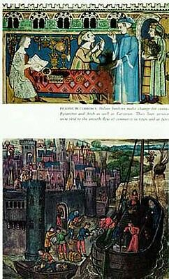 Time Life Great Ages of Man: Age of Faith Byzantium Islam Crusades Papal States 2