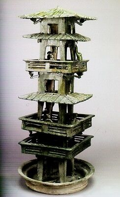 HUGE NEW Chinese Ceramics Paleolithic to Qing Ming Mongol Yuan Song Han Tang Sui 4