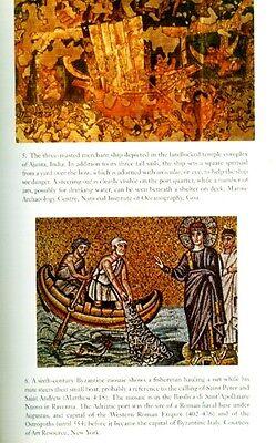 Ancient Maritime Seafarers Phoenicia Egyptian Mesopotamia Greek Indus China Rome 6