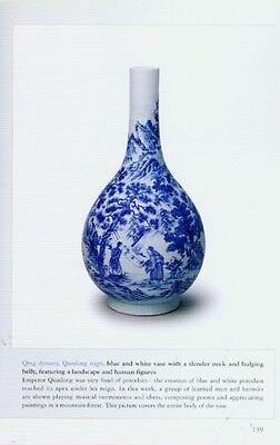 NEW Chinese Ceramics Kiln Primitive Han Tang Sui Jin Song Mongol Yuan Ming COLOR 2