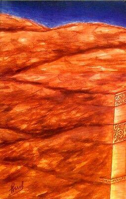 Ancient India Orissa Bengal Bihar Religion Culture Jain Buddhist Hindu Muslim