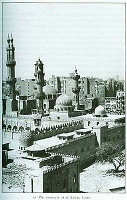 History Islamic Societies Muslim Qur'an Ancient Middle East Balkans Africa Asia 2