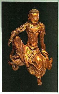Medieval Empires Russia China India Yucatan Norman Anglo-Saxon Islamic Seljuk 4
