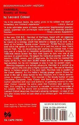 Hannibal Carthage Enemy Rome Punic War Elephant Spain Gaul Cannae Hamilcar Barca 2
