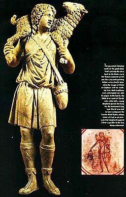 TimeLife Empires Besieged AD200-600 Fall Rome China Sassanian Persia Gupta India 3 • CAD $32.70