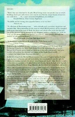 England Ancient Saxon Romans Viking Norman Camelot Holy Grail Avalon King Arthur 2