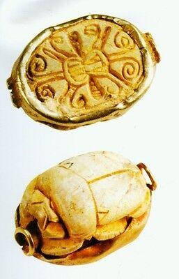 Masterpieces of Ancient Jewelry Byzantium Persia Islamic Levant Mesopotamia Arab 7