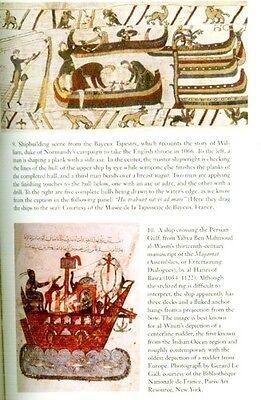 Ancient Maritime Seafarers Phoenicia Egyptian Mesopotamia Greek Indus China Rome 7