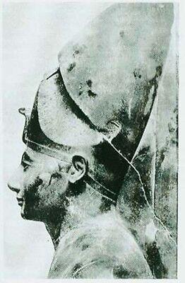 NEW RARE Amarna Age Akhenaton Amenhotep Minoan Hittite Babylonia Assyria Mitanni 3