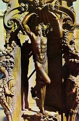 Small Renaissance Bronzes Italy 15-16th Century Padua Florence Venice 67 Pix 5