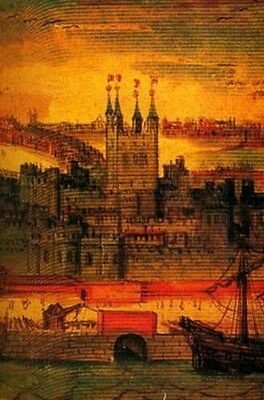 NEW Age of Shakespeare Life in Medieval Renaissance Elizabethan England ColorPix 4