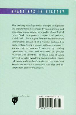 1200s History Headlines Medieval Fourth Crusade Cahokia Aztec Mongols Islam Mali 2