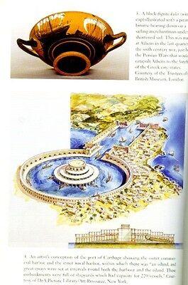 Ancient Maritime Seafarers Phoenicia Egyptian Mesopotamia Greek Indus China Rome 5