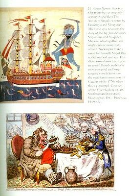 Ancient Maritime Seafarers Phoenicia Egyptian Mesopotamia Greek Indus China Rome 9