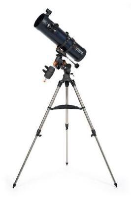 Celestron Astromaster 130EQ Astronomical Telescope #31045 (UK Stock) BNIB 2