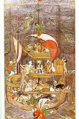 Ancient Maritime Seafarers Phoenicia Egyptian Mesopotamia Greek Indus China Rome 8