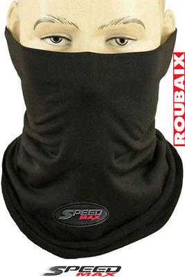 Black Hawk Mens Winter Ce Motorbike / Motorcycle Textile Jacket Trousers Suit 6
