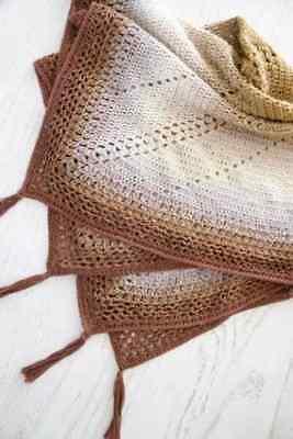 cotton blend Jumpin Jelly Scheepjes Yarns :Whirl #759:
