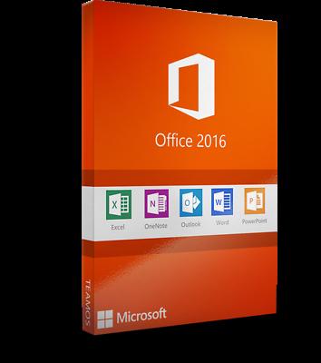 3bb20894d28aee 1 sur 7 PC Büro COMPUTER QUAD CORE 16GB DDR4 RAM 500GB SSD komplett Windows  10 Office 39
