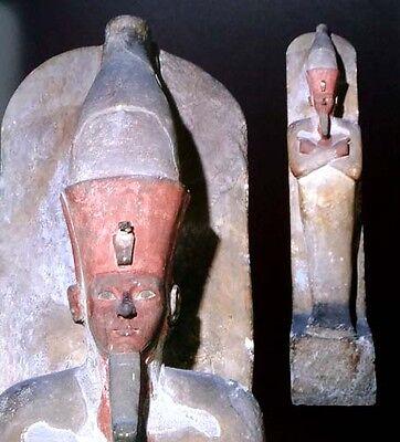 Masterpieces Ancient Egypt Pre-dynastic Hellenisch Römische Coptic Byzantinische 12
