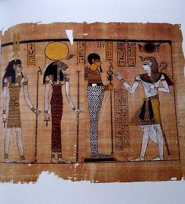 Masterpieces Ancient Egypt Pre-dynastic Hellenisch Römische Coptic Byzantinische 8