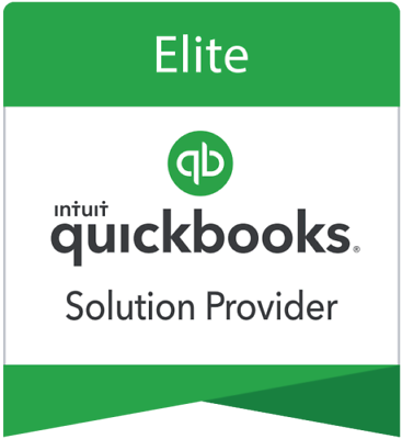 QuickBooks Pro 2019 [PC DOWNLOAD] - 100% genuine - read our reviews! 2