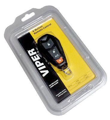viper 4 button replacement remote control 7141v dei clifford viper 4 button replacement remote control 7141v dei clifford python 7541v • 29 91 picclick