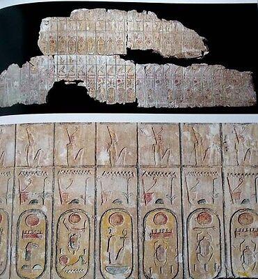 Masterpieces Ancient Egypt Pre-dynastic Hellenisch Römische Coptic Byzantinische 9
