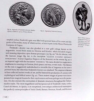 HUGE Medieval Sculpture Roman Renaissance Biblical Gothic Italy France Reliquary 6